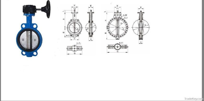 Manual Gearboxes