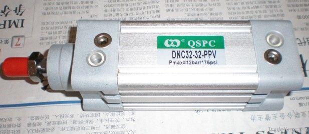 Dnc Pneumatic Cylinder