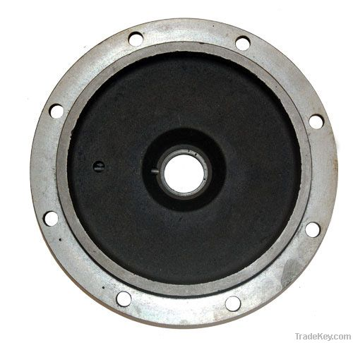 auto parts series