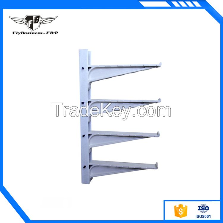 fiberglass cable tray
