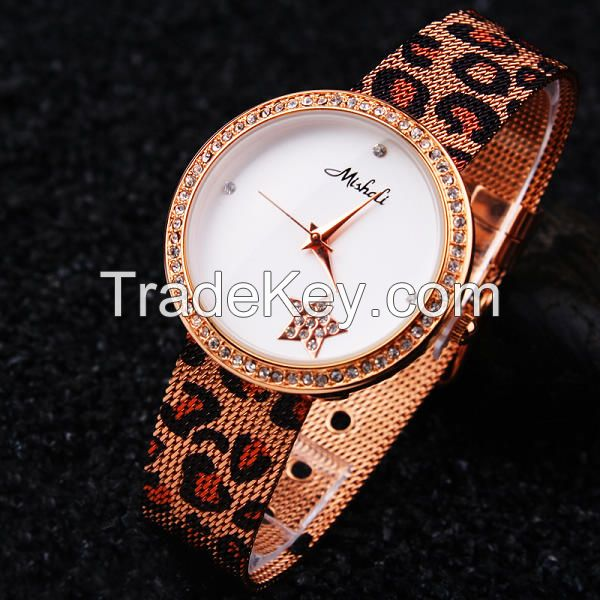 Swiss luxury other watch