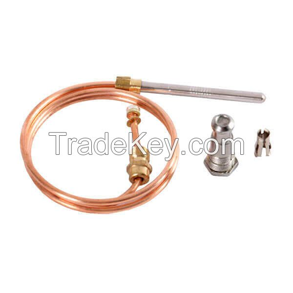 Water heater thermocouple