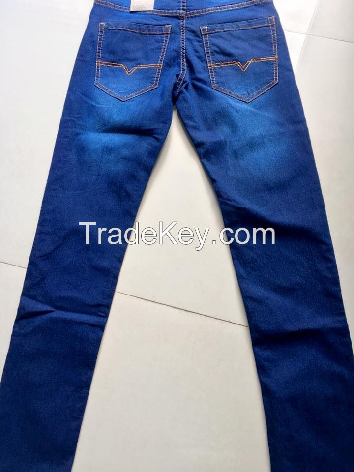 Do you want Garment Buying Agent Or Wholesale Jeans pant ,T-Shirt ,polo Shirt ,narrow bottom pants ,Trousers / Pants, and other items
