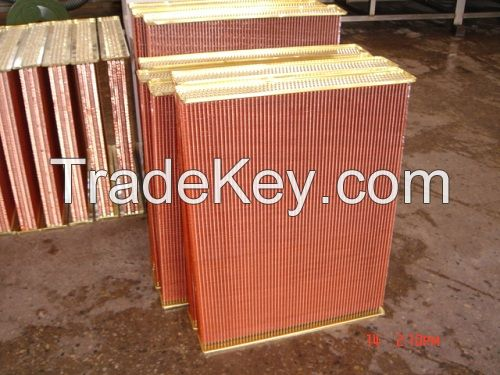 Radiator Suppliers for Cars, trucks - Elbostany Radiator