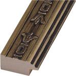 wooden mould,plastic mould