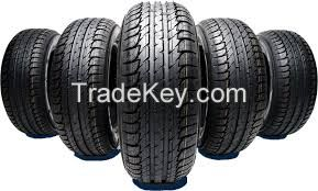 CAR TIRES FROM GERMANY ALL TIRES SIZE AND MARKS