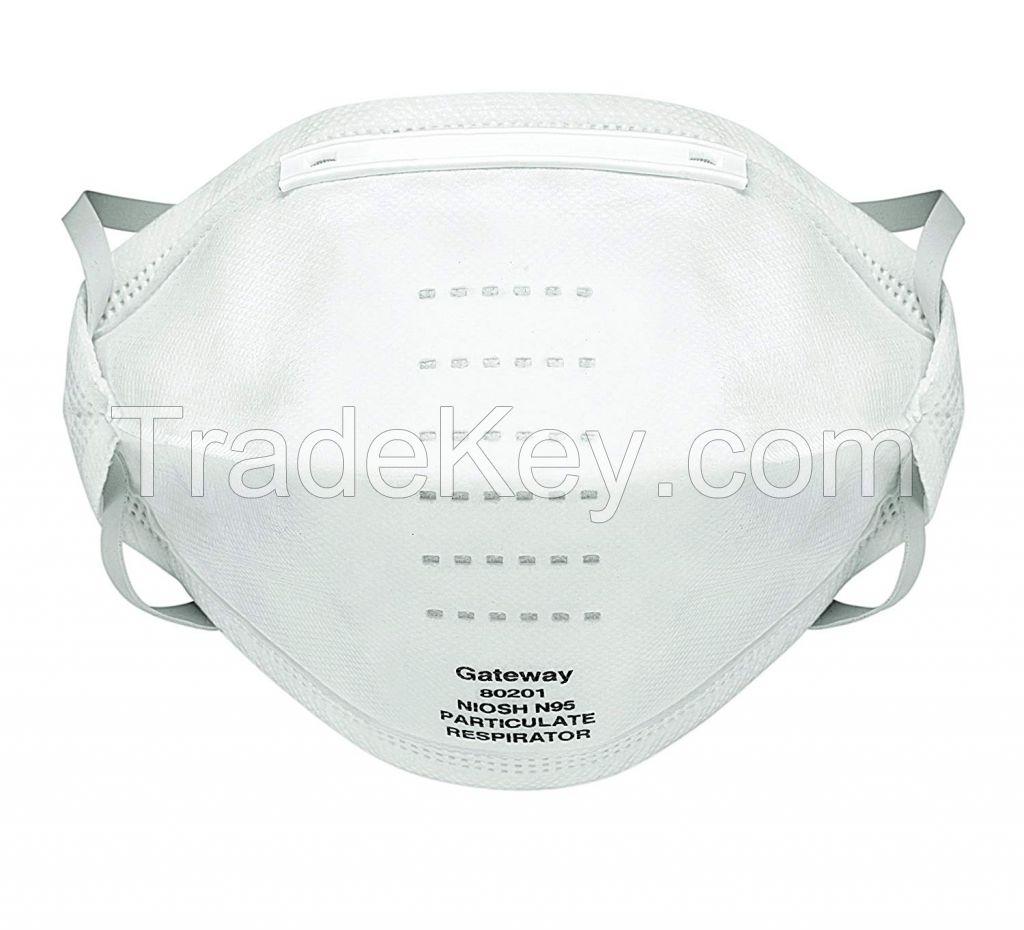 n95 face mask for corona virus
