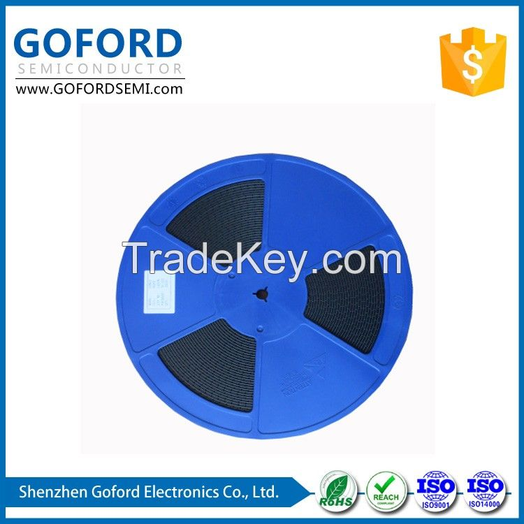 transistor mosfet TO-220 electronic component guangdong china