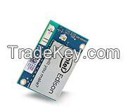 Seeed Studio Intel Edison Development Platform 102990283