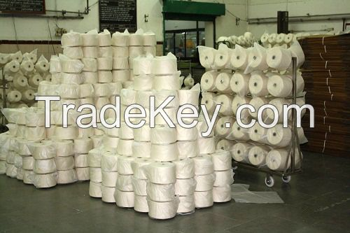 100% Cotton Yarn Waste For Sale And Export