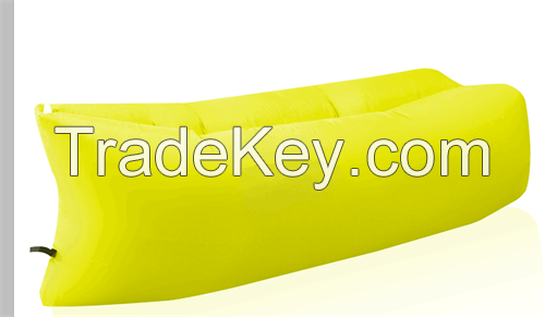 lazy bag,air sofa,laybag