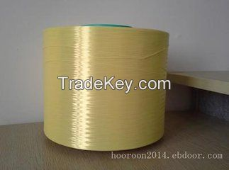 High performance kevlar aramid yarn for cable