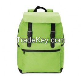 Computer Backpack Rucksack - Promotional Products