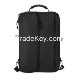 15 Inch Computer Bag Sleeve - Promotional Products