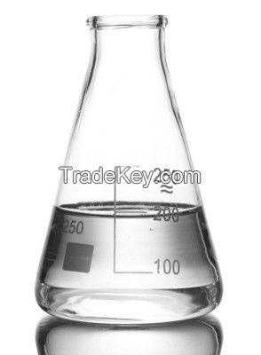 Propylene Glycol (Food Grade)made in Thailand