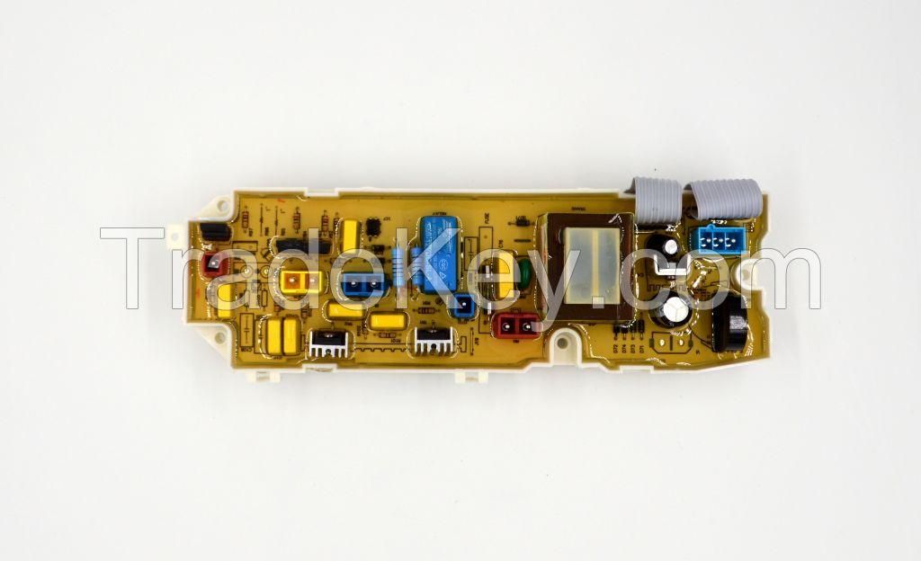 XN LG-50 Washing Machine PCB