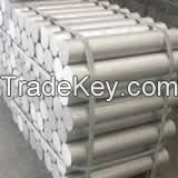 INCONELS for  sale