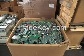 Electronic  Ram  for  sale for  sale