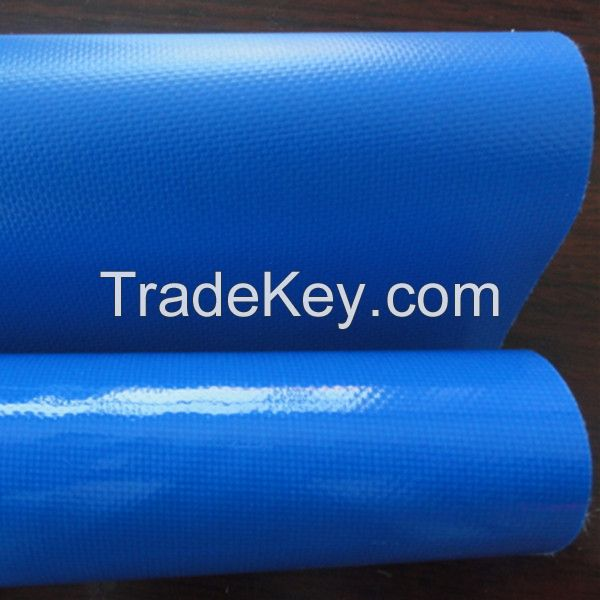 pvc coated fabric, pe tarpaulin