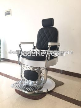 Doshower hair salon chairs and barber chairs antique