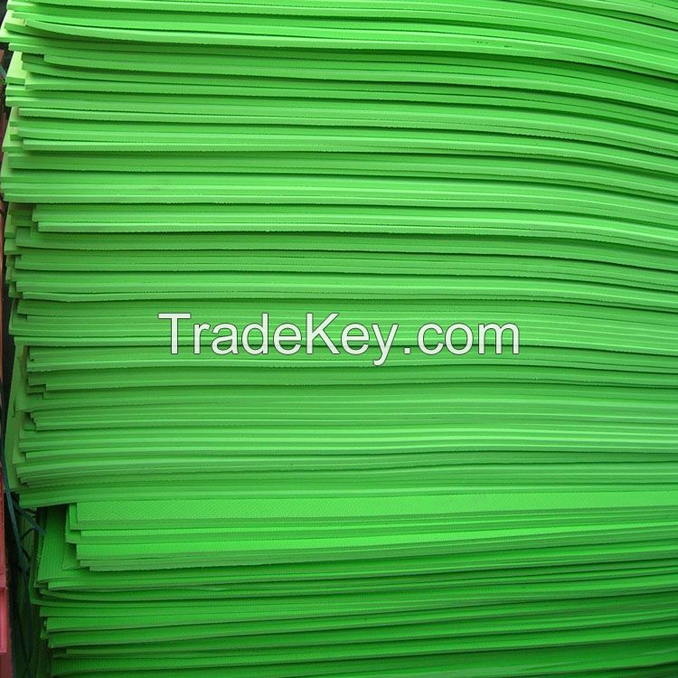 China Professional Manufacturer EVA foam / EVA foam sheet with higher flexibility