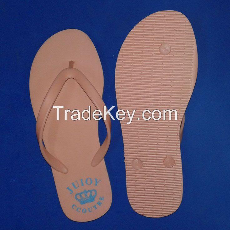 Fashion New Design EVA Slipper Printed EVA Slipper Latest Flip Flop Custom Printing Slippers