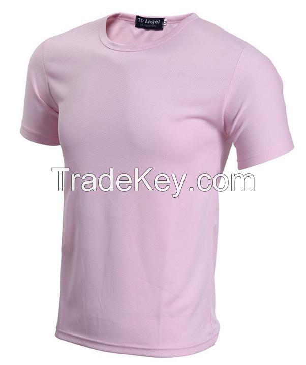 Fashion Ladies' T-shirt