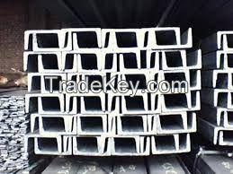 Steel hollow