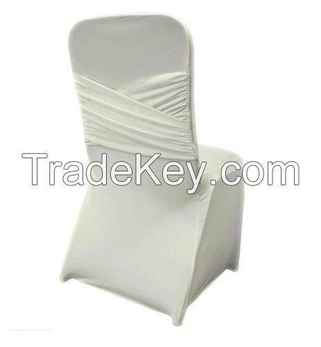 Wedding Chair Covers at YourWeddingLinen