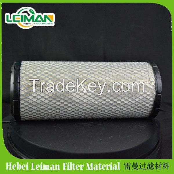 air filter for truck P827653