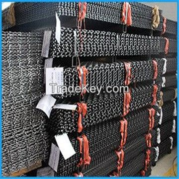 Screen Mesh for Spare and Wear Parts