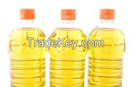 Refined Corn Oil,Sessame Oil,Sunflower Oil,Palm Oil For Consumption