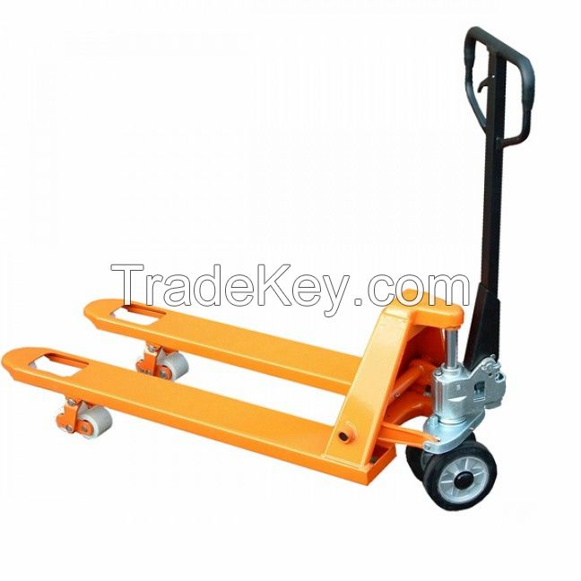 BF SERIES(STANDARD) - Durable, High Quality, Capacity 2500kg