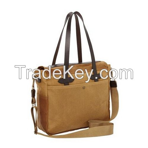 High Quality Stylish Messenger Bag