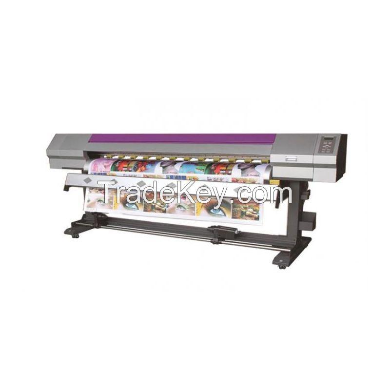 Best Design Piezo Industrial Printer