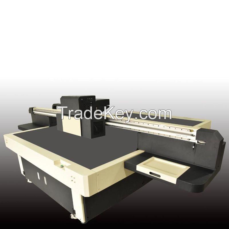Multi Function And Purpose Industrial Printer