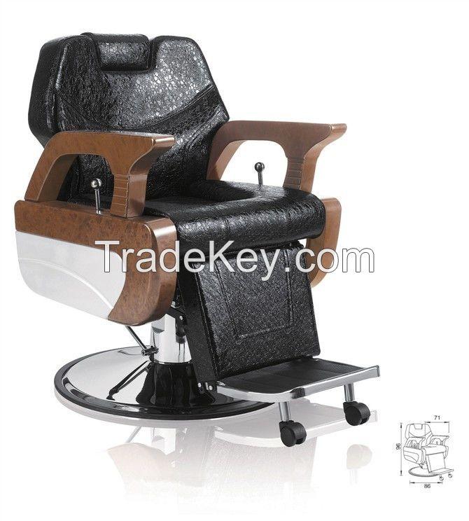 elegant design salon furniture salon chair barber chair for sale