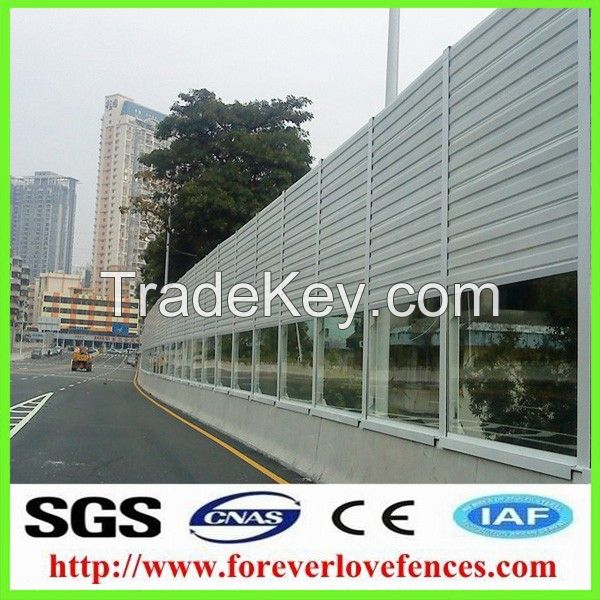 Acoustic Panels Noise Barrier Sound Proof Walls, sound barrier