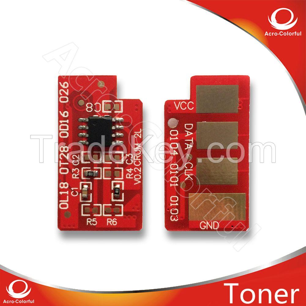 Chip MLT R303 drum chip for Sasmung SL M4580FX toner cartridge drum re