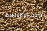Best Quality Dry Wood chips, Wood Pellets, Firewoods