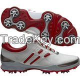 Brand  BIOM New Upper Golf Shoes