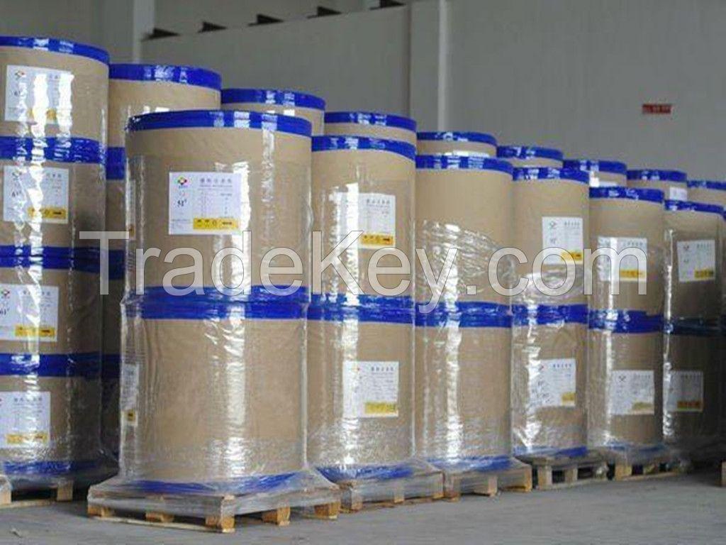 Printable Jumbo Rolls Thermal Paper