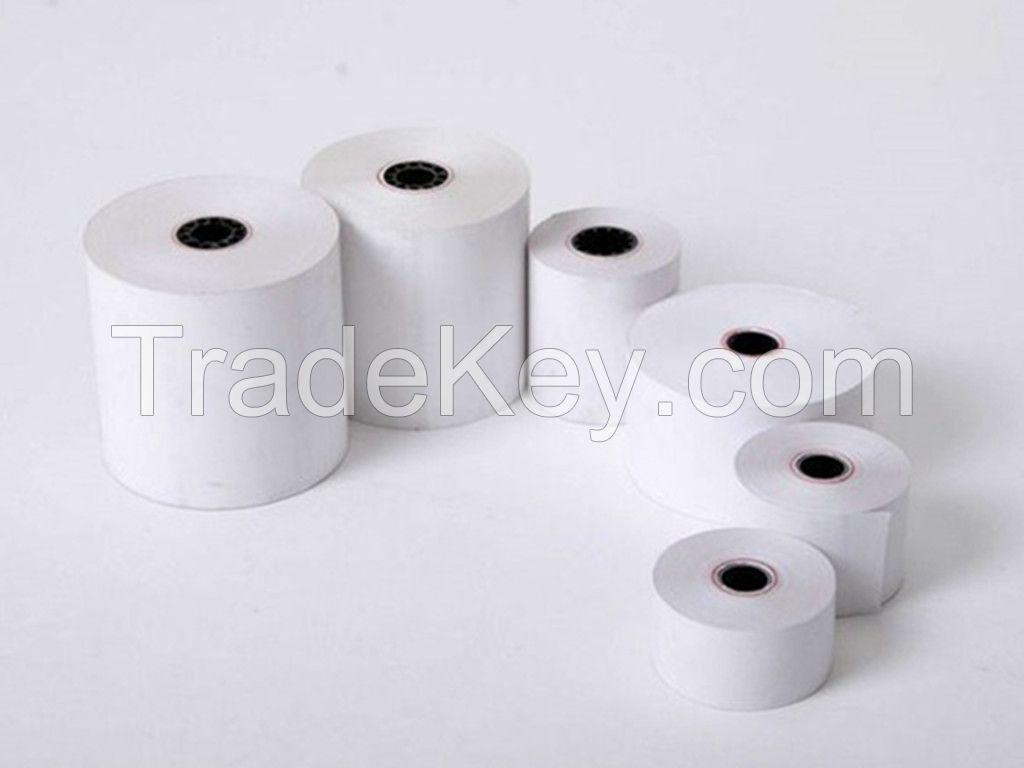 POS Paper/Thermal Paper/Printer Paper