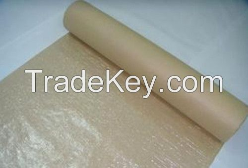Good Quality Silicone Release Paper
