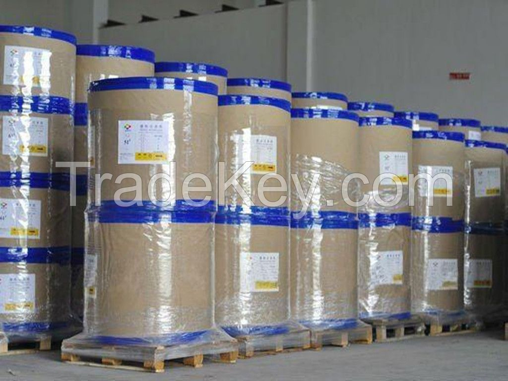 Specialized Direct Factory Price Nice Quality Thermal Paper