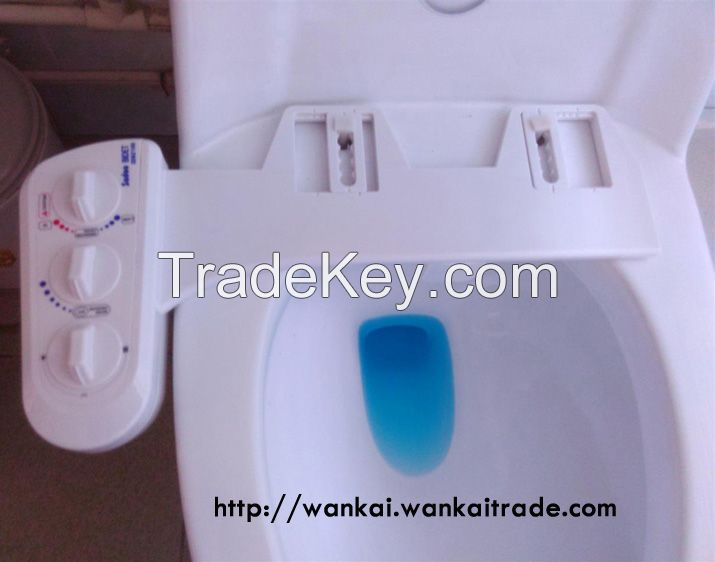 Mechnical Bidets (BN300) , toilets, cleaner, closestool bidets