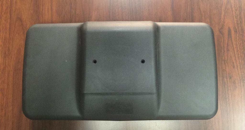 electrical plastic