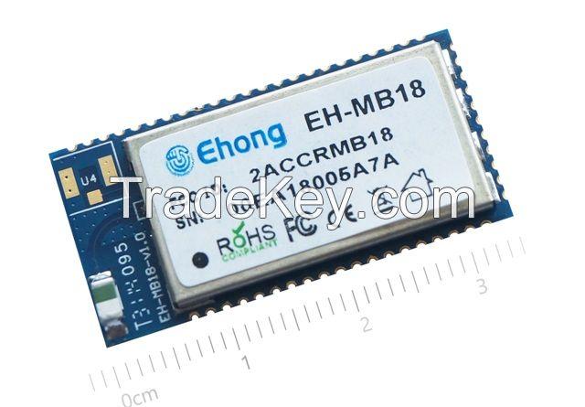 Bluetooth Evb Kit of mesh