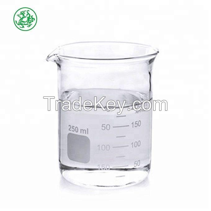 factory price of tech grade polyphosphoric acid