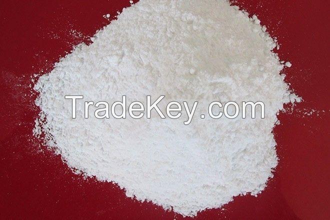 High quality food grade Sodium Hexametaphosphate price, SHMP 68%